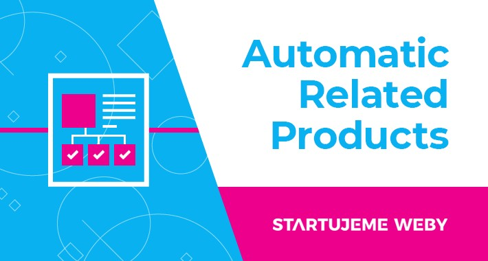 Automatic Related Products